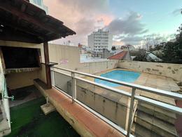 Foto Apartamento en Venta en  Malvín ,  Montevideo  Concepción del Uruguay al 1400