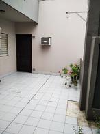 Foto Departamento en Venta en  Capital ,  Tucumán  General Paz