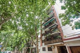 Foto Departamento en Venta en  Belgrano ,  Capital Federal  Blanco Encalada y Superi