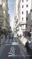 Foto Local en Venta en  Centro (Capital Federal) ,  Capital Federal          LAVALLE al 720