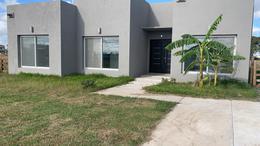 Foto Casa en Venta en  San Ramon,  Pilar Del Este  Casa en Venta - San Ramón - Pilar del Este