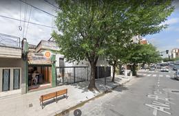 Foto Terreno en Venta en  Flores ,  Capital Federal          Av Directorio 2900