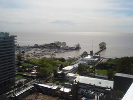 Foto Departamento en Alquiler temporario en  Olivos,  Vicente Lopez  AV DEL LIBERTADOR entre corrientes y URIBELARREA