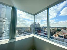 Foto Oficina en Alquiler en  Nuñez ,  Capital Federal  Av. del Libertador 6600  piso 6to.