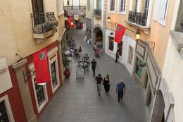 Foto Local en Venta en  Canning (Ezeiza),  Ezeiza  MARIANO CASTEX  al 1200