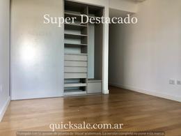 Foto Departamento en Venta | Alquiler en  Belgrano ,  Capital Federal  castañeda al 2200
