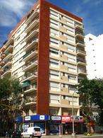 Foto Departamento en Venta en  Plaza Mitre,  Mar Del Plata  H. Yrigoyen esquina Av. Colon