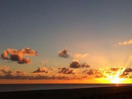 Foto Terreno en Venta en  Cabo Pulmo,  Los Cabos  Cabo Pulmo