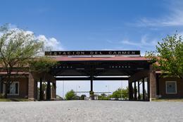 Foto Casa en Venta en  Estación del Carmen,  Malagueño  Camino a Falda del Carmen Ruta C45 Bº Estación del Carmen - Calle Publica 02