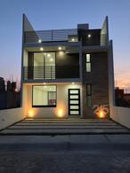 Foto Casa en Venta en  Pachuca ,  Hidalgo  CASA NUEVA TERRANOVA, PACHUCA HGO