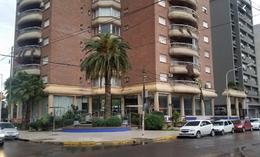 Foto Cochera en Venta en  San Miguel ,  G.B.A. Zona Norte  Rodríguez Peña y D´elia