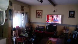 Foto Casa en Venta en  Adrogue,  Almirante Brown  Quintana 1229
