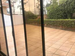 Foto Departamento en Venta en  El Batán,  Cuenca  Paseo tres de Noviembre