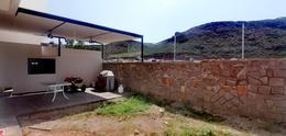 Foto Casa en Venta en  Fraccionamiento Bosques del Valle,  Chihuahua  Casa en Venta en Bosques del Valle, Amplio Jardin