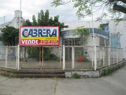 Foto Terreno en Alquiler en  Remedios De Escalada,  Lanus  ACHAVAL Y SAN LORENZO