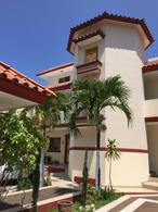 Foto Departamento en Renta en  Altavista,  Tampico  Departamento en Renta