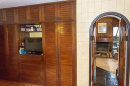Foto Casa en Venta en  Florencio Varela,  Florencio Varela  Quintana al 200