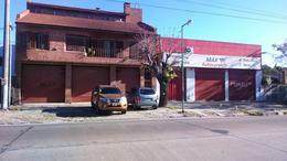 Foto Local en Alquiler en  La Plata ,  G.B.A. Zona Sur  Calle 120 entre 77 y 78