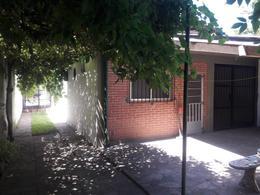 Foto Casa en Venta en  San Miguel ,  G.B.A. Zona Norte  Gelly y Obes al 1700