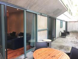 Foto Departamento en Venta en  Polanco,  Miguel Hidalgo  Polanco 60 /  Departamento con terraza
