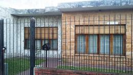 Foto Casa en Venta en  Ituzaingó,  Ituzaingó  Los mayas  al 1300