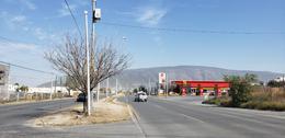 Foto Terreno en Venta en  Privadas de Lincoln,  Monterrey  Terreno en Venta Av. Luis Donaldo Colosio