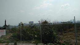 Foto Terreno en Venta en  Balcones de Juriquilla,  Querétaro  Tereno en balcones
