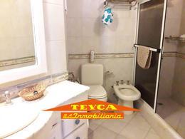 Foto Casa en Alquiler temporario en  Centro,  Pinamar  De las Tres Gracias n° 1133 e/ Gulliver y Nayades