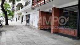 Foto Departamento en Venta en  Nuñez ,  Capital Federal  Ruiz Huidobro al 2300