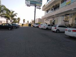 Foto Local en Venta en  Juriquilla,  Querétaro  Oportunidad, local comercial en Venta, en Juriquilla