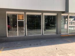 Foto Edificio Comercial en Renta en  Anzures,  Miguel Hidalgo  SKG Asesores Inmobiliarios Renta Edifico comercial en Kleper, Anzures, Miguel Hidalgo