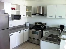 Foto Departamento en Renta en  Uruca,  Santa Ana  Alquila apartamento en Santa Ana/ Equipado/ 3 habitaciones