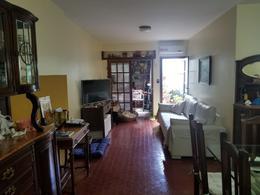 Foto Departamento en Venta en  Rosario ,  Santa Fe  SARMIENTO al 2000