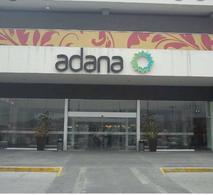 Foto Local en Renta en  San Jorge,  Monterrey  Plaza Adana