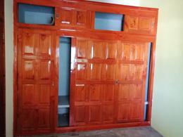 Foto Casa en Venta en  Nanchital de Lázaro Cárdenas del Río ,  Veracruz  Casa en Venta, Col. Guadalupe Tepeyac,  Nanchital, Ver.