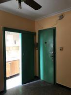 Foto Departamento en Venta en  La Plata ,  G.B.A. Zona Sur  Calle 118 esquina 62
