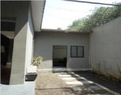 Foto Casa en Renta en  Polanco,  Miguel Hidalgo  RENTA CASA