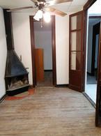 Foto Apartamento en Venta en  Tres Cruces ,  Montevideo  JUAN PAULLIER al 1700