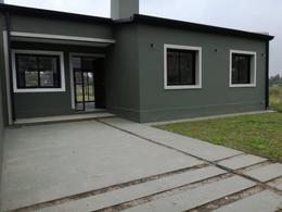 Foto Casa en Venta en  Yerba Buena ,  Tucumán  Camino de Sirga y Solano Vera