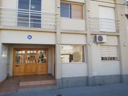 Foto Departamento en Venta en  Junin ,  Interior Buenos Aires  Narbondo n° 288 dto 7