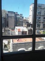 Foto Oficina en Alquiler en  Microcentro,  Rosario  Mitre al 800