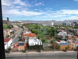Foto Oficina en Renta en  Saucito,  Chihuahua  OFICINA SEMIAMUEBLADA EN RENTA EN PUNTO ALTO