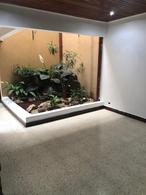 Foto Oficina en Renta en  Pavas,  San José  Casa de 6 habitaciones / Uso mixto