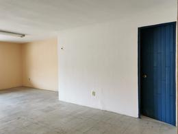 Foto Oficina en Renta en  Tampico Centro,  Tampico  Oficinas en Planta Baja en Renta en Zona Centro de Tampico