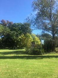 Foto Quinta en Venta en  Parque Natura,  Los Cardales  Quinta en Parque Natura