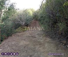 Foto Terreno en Venta en  Unquillo,  Colon  Corral de Barrancas| Lote 18-Unquillo