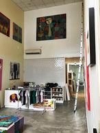 Foto thumbnail Local en Alquiler en  San Isidro ,  G.B.A. Zona Norte  Domingo Savio al 3000