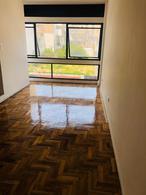 Foto Departamento en Venta en  Monserrat,  Centro  Bartolome Mitre y Talcahuano