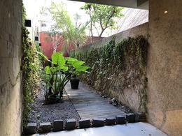 Foto Departamento en Alquiler   Alquiler temporario en  Las Cañitas,  Palermo  Migueletes al 900