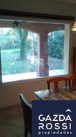 Foto Casa en Alquiler | Venta en  Saint Thomas,  Countries/B.Cerrado  Ruta 58 km 3.5